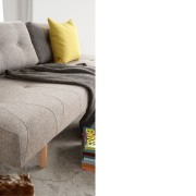 istyle-2015-rhomb-sofa-bed-521-mixed-dance-grey-sofa-position
