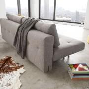 istyle-2015-rhomb-sofa-bed-521-mixed-dance-grey-sofa-position-back
