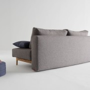 istyle-2015-trym-sofa-bed-521-mixed-dance-grey-sofa-position-back_1