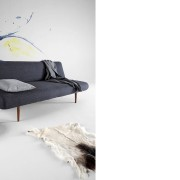 istyle-2015-unfurl-sofa-bed-514-nist-black-sofa-position