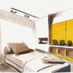 kyrs-sketchi-4-300x300