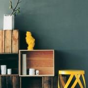muuto-closely-amarillo-jarron-vase-7