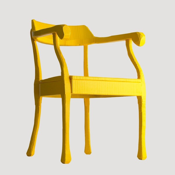raw-chair_yellow
