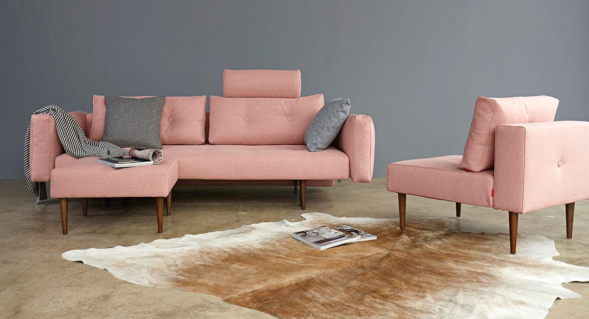 recast-coral-sofa-bed