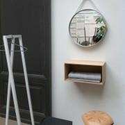 ronde_spiegel_voor_garderobe_slaapkamer_of_badkamer