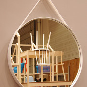 strap-mirror