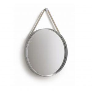 strap mirror 2