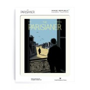 the-parisianer-rio (1)
