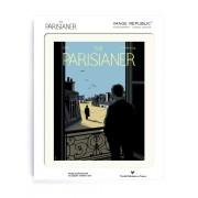 the-parisianer-rio (1)