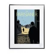 the-parisianer-rio