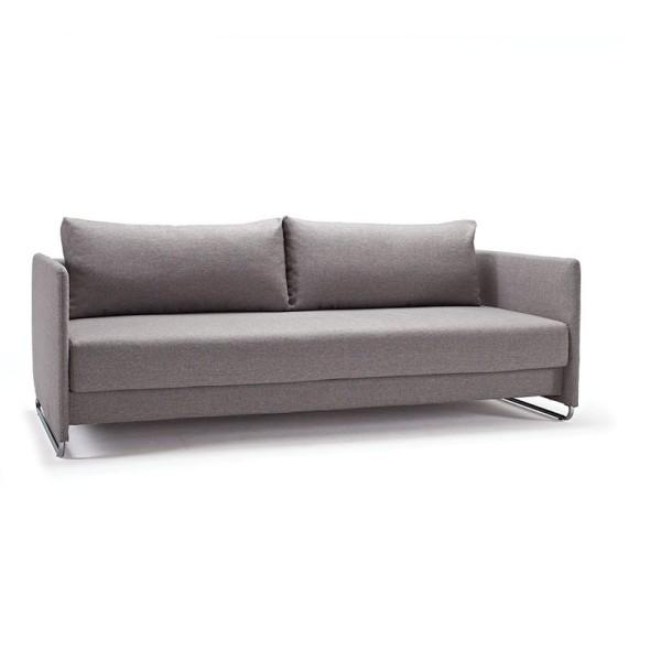 upend_sofa_521_1-4_1