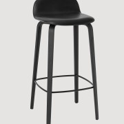 visu_bar_stool75_black_silk_leather_oak_web_1