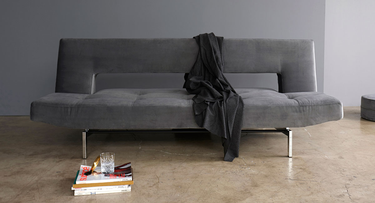 wing-sofa-bed-grey-velvet