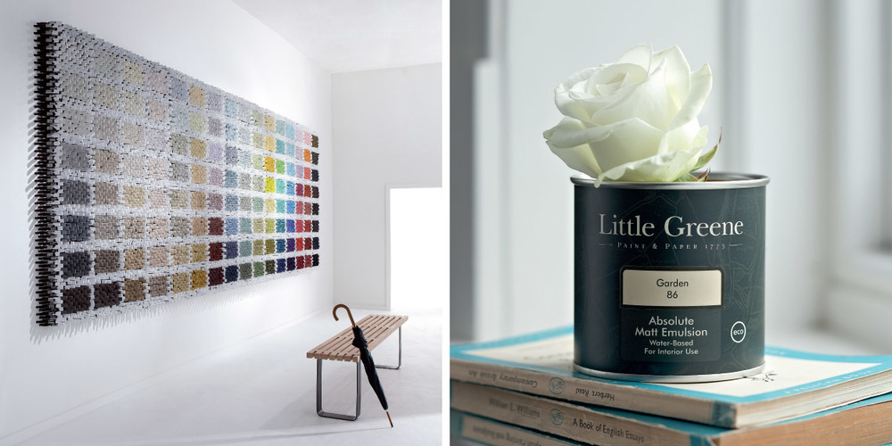 Little Greene.indd