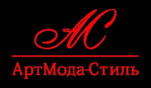 logo_amc_p