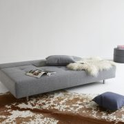 Long-horn-sofa-bed-565-twist-granite-3lowres