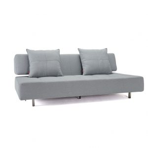 home-2015-long-horn-sofa-552-soft-pacific-pearl-sofa-position