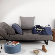 orl-2015_fraction-120-sofa-bed_spring-round-mattress-571-unique-smokey-grey_daybed-position-front_2