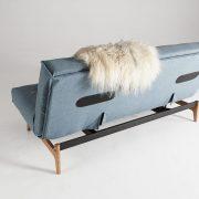 orl-2015_soft-spring-mattress-back-frame-cover-525-mixed-dance-light-blue-aslak-sofa-bed-sofa-position-back