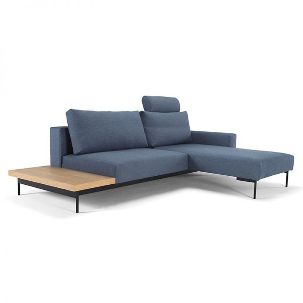 slider_bragi_sofa_one-arm-_-table_558_2_2 (1)