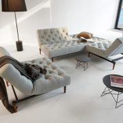 istyle-2015-oldschool-sofa-bed-tyletto-dark-wood-552-soft-pacific-pearl-inspiration-03