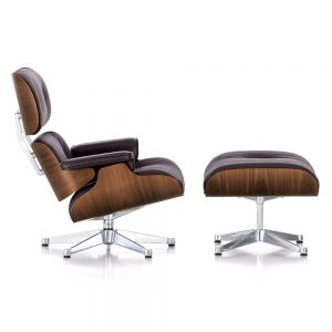 lch-xl-lounge-chair-ottoman-walnut-chocolate