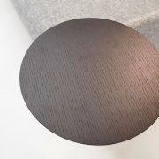 neat-noir-swing-table_3