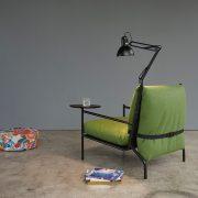 noir_567-twist-cypress_chair_back
