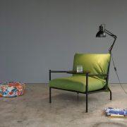 noir_567-twist-cypress_chair_front