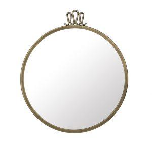 Зеркало RANDACCIO
