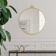 Зеркало RANDACCIO (1)