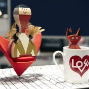 Кружка Coffee Mugs (3)