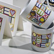 Кружка Coffee Mugs (4)