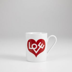Кружка Coffee Mugs (8)