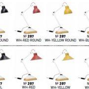 Лампа Gras №207 (14)