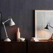 Лампа Gras №207 (2)