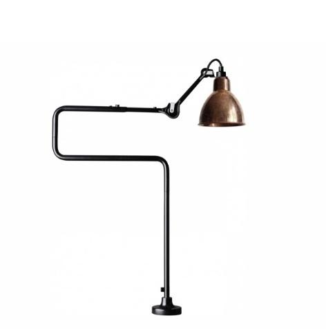 Лампа gras №211-311 (10)
