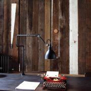 Лампа gras №211-311 (3)