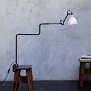 Лампа gras №211-311 (4)