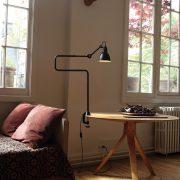 Лампа gras №211-311 (5)