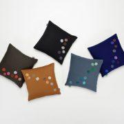 Подушка Dot Pillows (10)