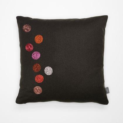 Подушка Dot Pillows (4)