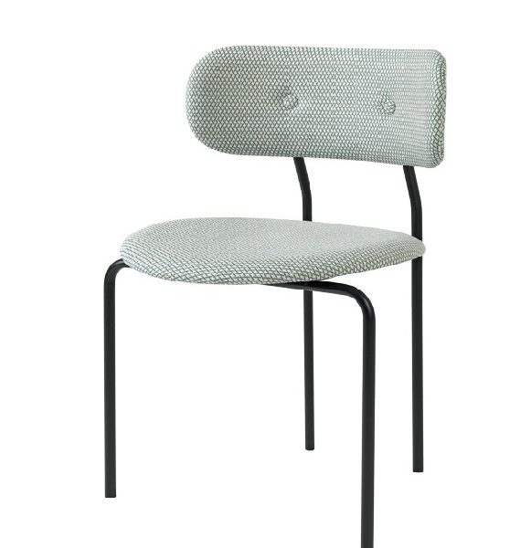Стул Coco Dining Chair (1)