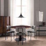 Стул Coco Dining Chair (4)