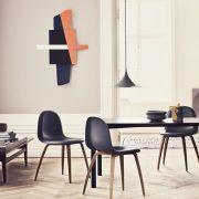 Стул Gubi Chair 5 (1)