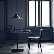 Стул Gubi Chair 5 (2)