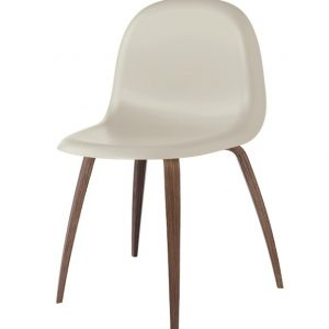Стул Gubi Chair 5 (6)