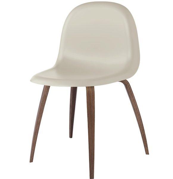 Стул Gubi Chair 5 (6)