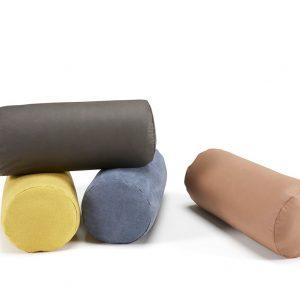 подушка roll (1)