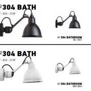 светильник gras №304 bath (4)
